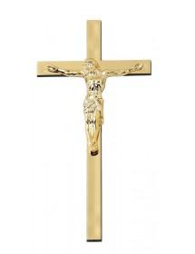 Croix enfant de crémation