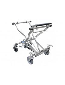 Chariot Hydraulique Twist