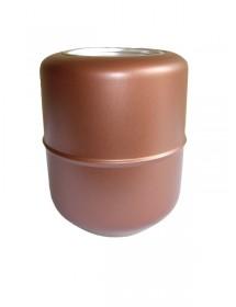 URCENDRIER - couleur cuivré