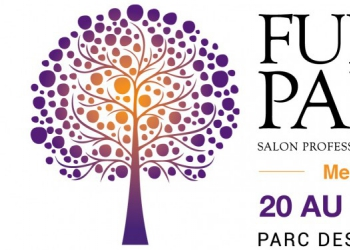 SALON PROFESSIONNEL INTERNATIONAL DE L'ART FUNÉRAIRE - PARIS 2019